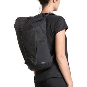 Alchemy Equipment Roll Top Daypack 20l, graphite wax